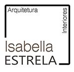 Isabella Estrela